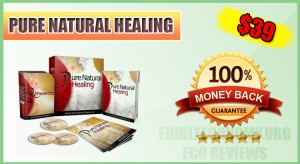 Pure Natural Healing System