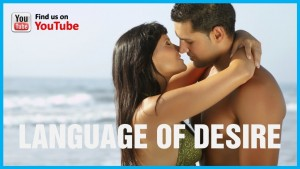 the-language of desire reviews