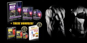 Supplements For Tight Muscles Hip Flexors