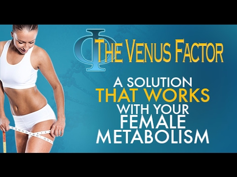 venus factor no negative reviews