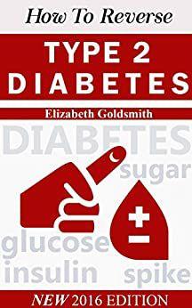 exercise to reverse diabetes